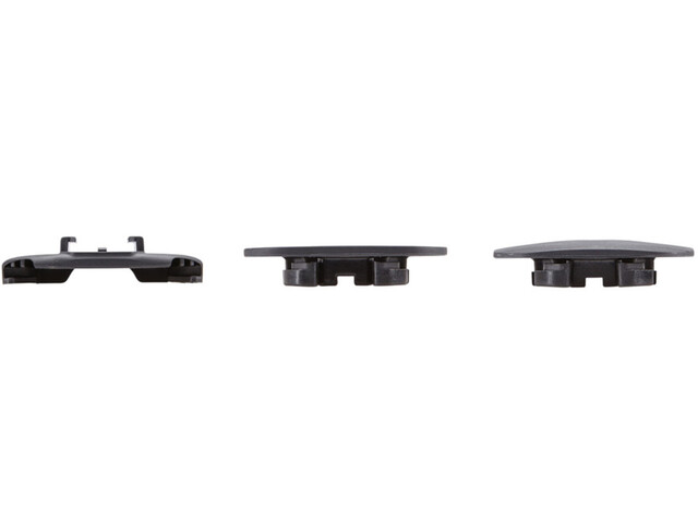 Thule Soporte Action Cam Pack'n Pedal - negro